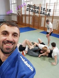 judo sks.jpg